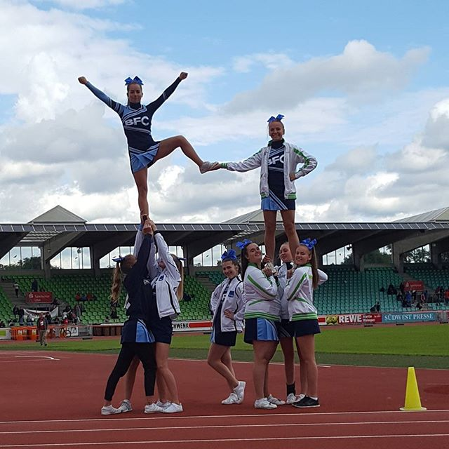 🎀Jugendläufe Ulm🎀_#Marathon#Jugendläufe#Ulm#Cheer#befamous#infinityforce