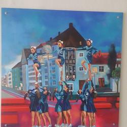#Neu-Ulm_UnsereStadt_Wir freuen uns ries