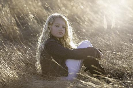 Kinder Shooting / Kinder Fotografie