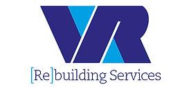 logo VR-REBUILD.jpg