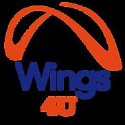 logoWings4U.png