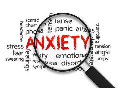 anxiety 4.jpeg