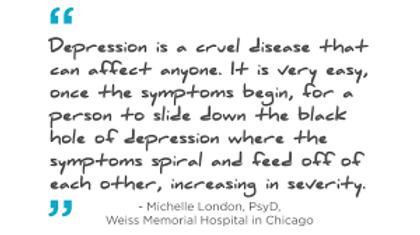 depression 2.png