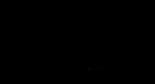 cff emblem.png