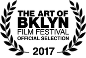 2017-aobff-laurel-black_orig.png