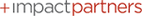 impact emblem.png