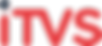 Independent_Television_Service_logo.png
