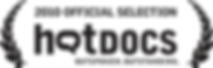 hotdocs emblem.png