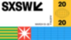20_SXSW_Website_SEO-1.png