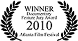 atlanta winner emblem.png