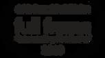 fullframe emblem.png