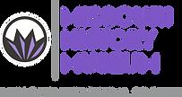 Missouri-History-Museum-Logo.png