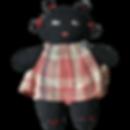 Vintage Rag Doll.png