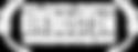 IFFBoston2018_AllWhite-2.png