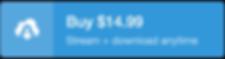 Screen Shot 2020-06-28 at 12.55.08 PM.pn