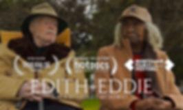 edith-eddie-image.jpg