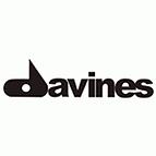 Davines-Is-Salon-Yaletown.png
