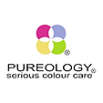 Pureology-Is.-Salon-Yaletown.png
