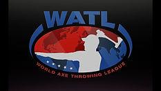 WATL logo.jpg