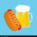 hot-dog-and-beer.jpg