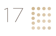 17-pers.png
