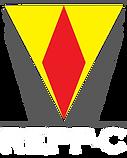 Logo 2 Dark Background Bottom Text.png