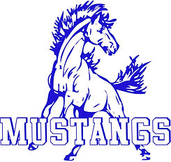 Mustang Logo 1.jpg