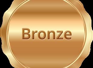 Bronze Medal - Website.png