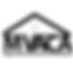MVACA Logo.png