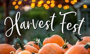harvestfest-1.jpg