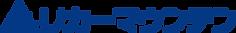 likaman-logo.png