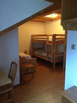3er-Zimmer 2.OG