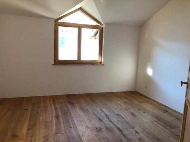 Zimmer 1.jpg