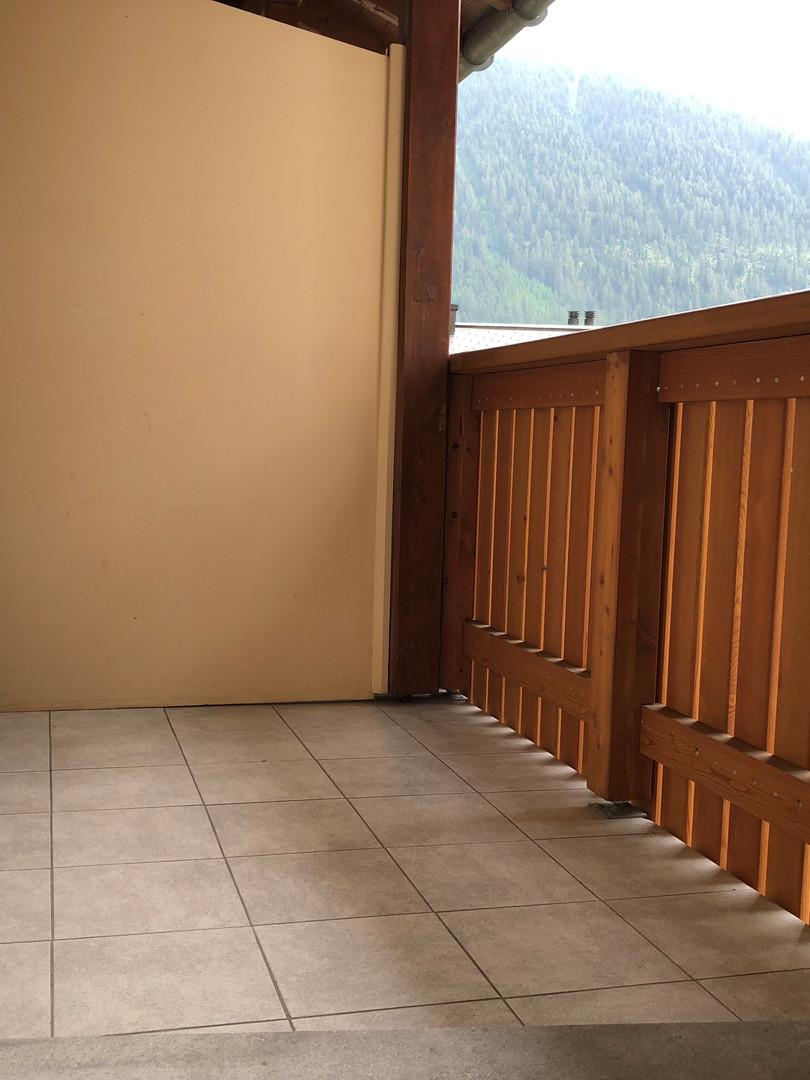 Balkon 1.jpg
