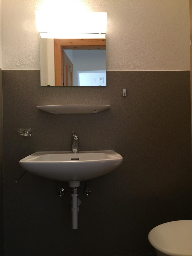WC.jpg