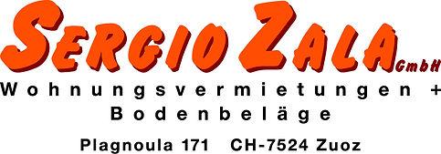 Couvert Zala Logo 2018.jpg
