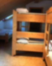 5er-Zimmer 2.OG