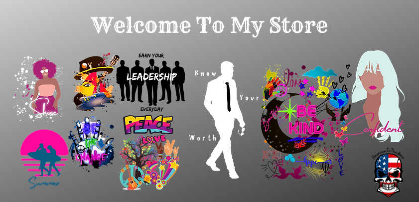 Welcome To My Store (1).png