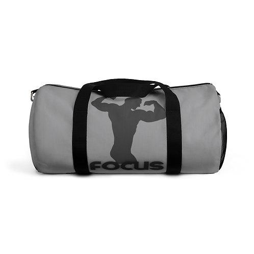 Focus Duffel Bag