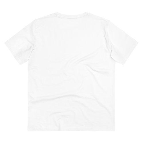 JMM Organic Creator T-shirt - Unisex