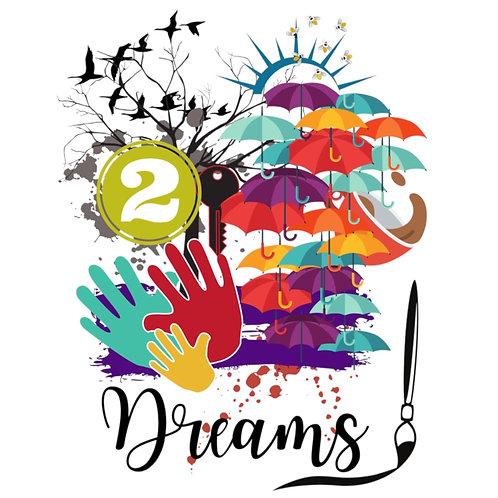 Dreams Microfiber Duvet Cover