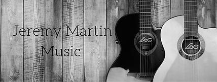 Jeremy Martin Music.png