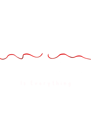 Your Team (1).png
