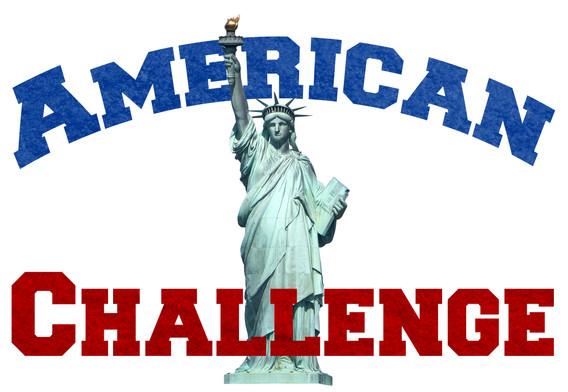 American Open 2018 002.jpg