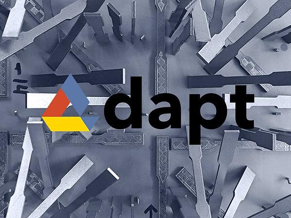adapt-header.jpg