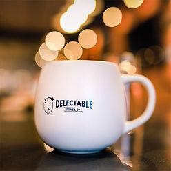delectable-mug.jpg
