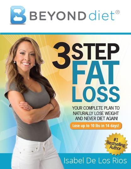 Beyond Diet Manual (pdf)