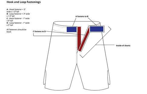cokm-shorts-2.jpg
