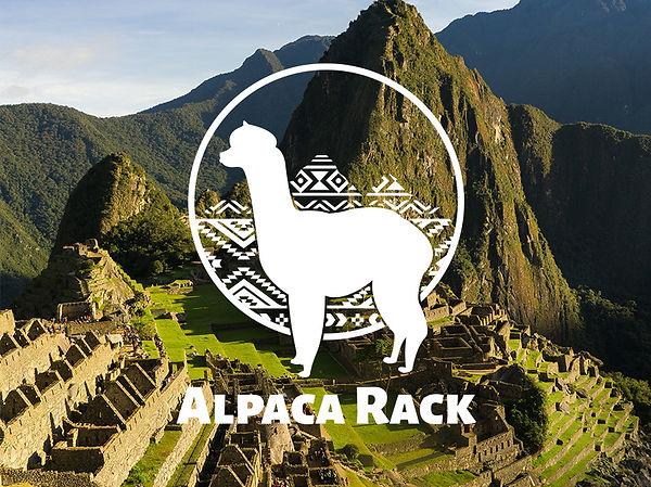 alpaca-rack-header.jpg
