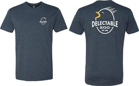 delectable-tshirt.jpg